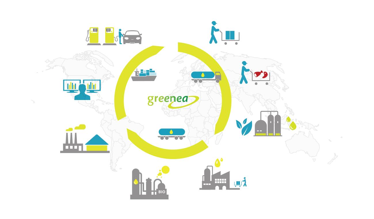 GREENEA_courtier-en-biocarburants
